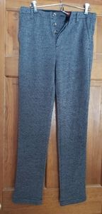 Cartonnier for Anthropologie gently worn pants